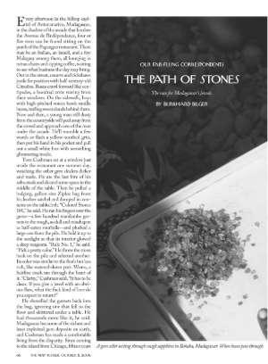 October 2, 2006 P. 66