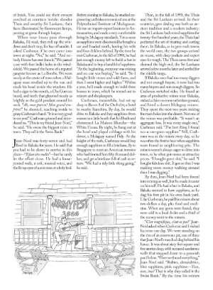 October 2, 2006 P. 73