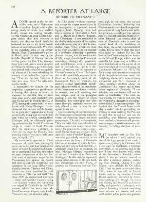 April 22, 1985 P. 104