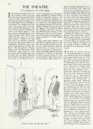 April 22, 1985 P. 126