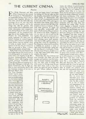 April 22, 1985 P. 132
