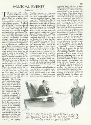 April 22, 1985 P. 139