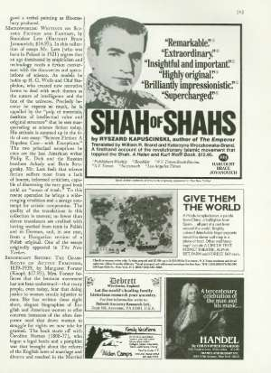 April 22, 1985 P. 142