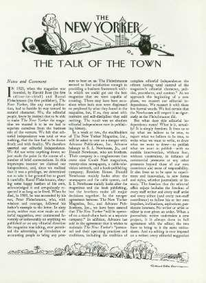 April 22, 1985 P. 35