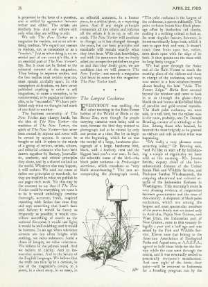 April 22, 1985 P. 36