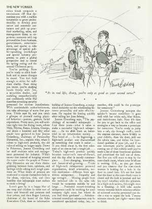 April 22, 1985 P. 38