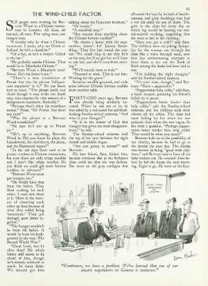 April 22, 1985 P. 43