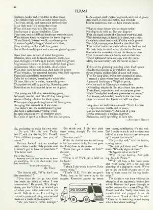 April 22, 1985 P. 44