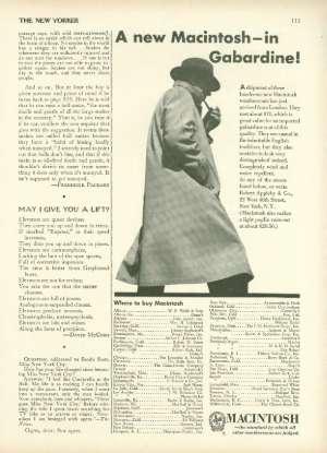 October 20, 1951 P. 113