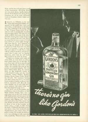 October 20, 1951 P. 114