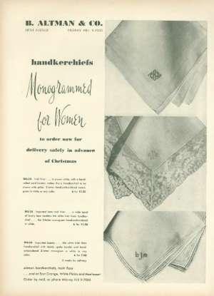 October 20, 1951 P. 23