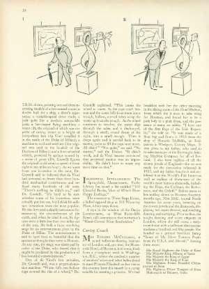 October 20, 1951 P. 24