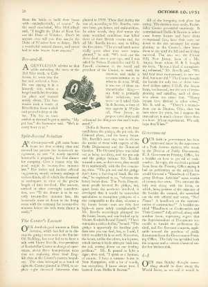 October 20, 1951 P. 26