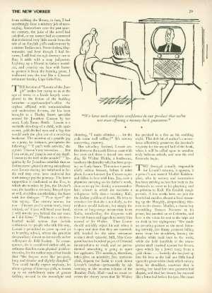 October 20, 1951 P. 28