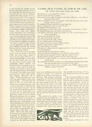 October 20, 1951 P. 30