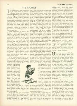 October 20, 1951 P. 32