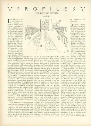 October 20, 1951 P. 36
