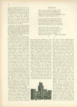 October 20, 1951 P. 38