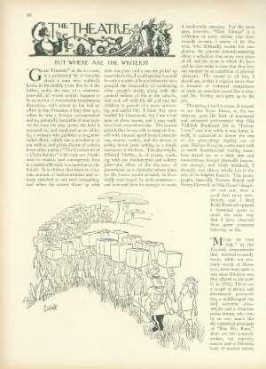 October 20, 1951 P. 60