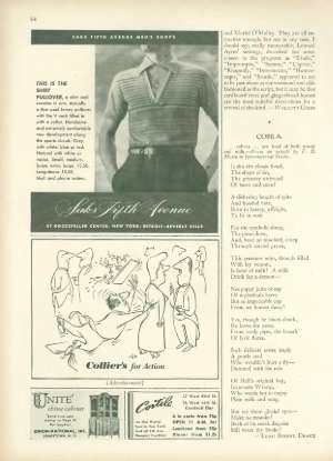 October 20, 1951 P. 64