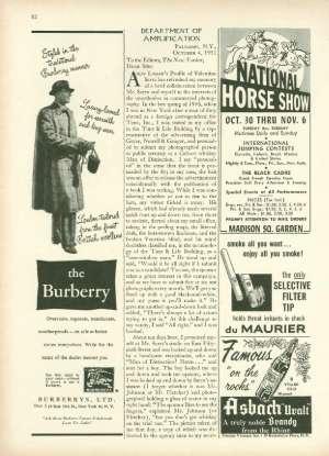 October 20, 1951 P. 82