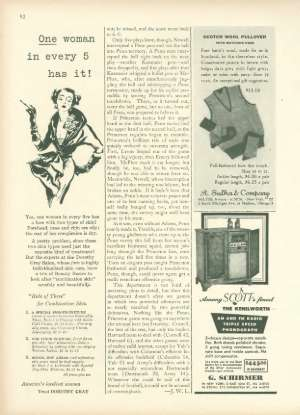 October 20, 1951 P. 93