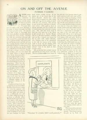 October 20, 1951 P. 96
