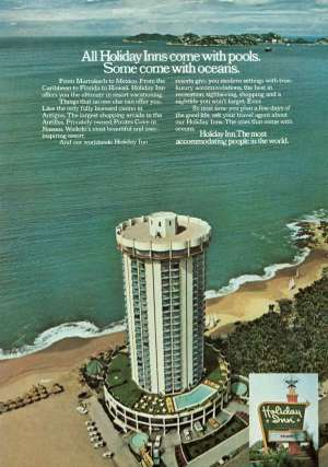 December 4, 1971 P. 131