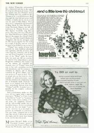 December 4, 1971 P. 132