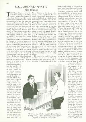 December 4, 1971 P. 136