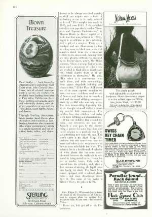 December 4, 1971 P. 167