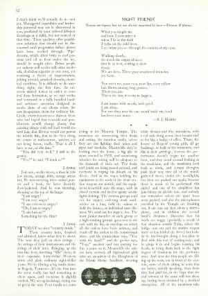 December 4, 1971 P. 52