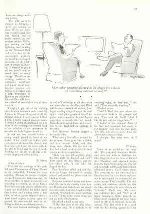 December 4, 1971 P. 56