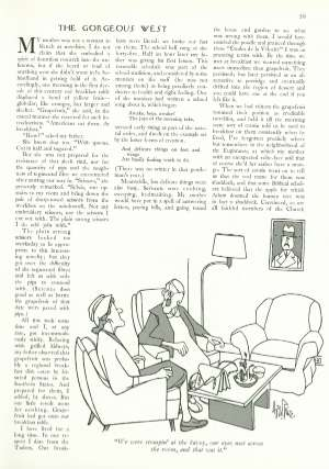 December 4, 1971 P. 59