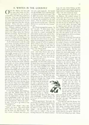 April 12, 1941 P. 17