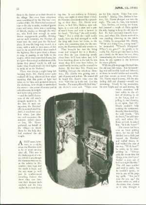 April 12, 1941 P. 23