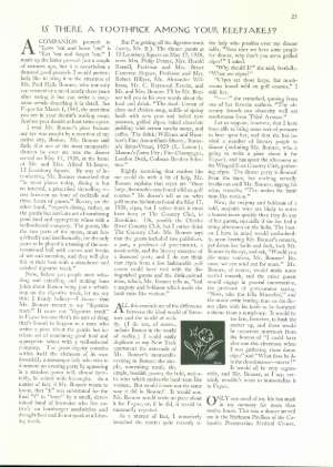 April 12, 1941 P. 25