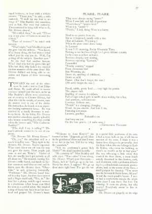 April 12, 1941 P. 27
