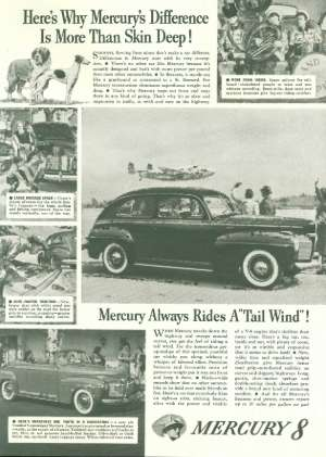 April 12, 1941 P. 32