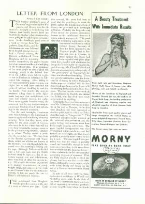 April 12, 1941 P. 37