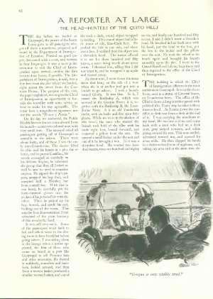 April 12, 1941 P. 42