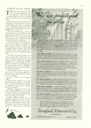 April 12, 1941 P. 57