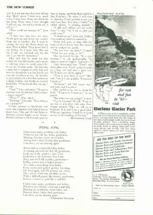 April 12, 1941 P. 71