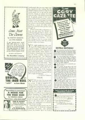 April 12, 1941 P. 82