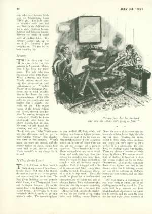 July 28, 1934 P. 11