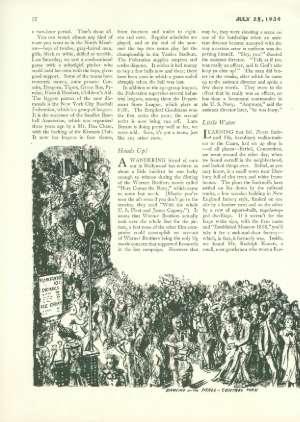July 28, 1934 P. 13