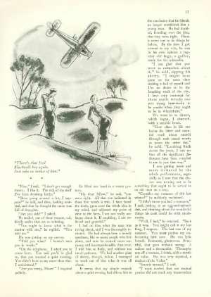 July 28, 1934 P. 16