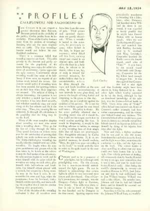 July 28, 1934 P. 20