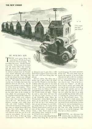 July 28, 1934 P. 24