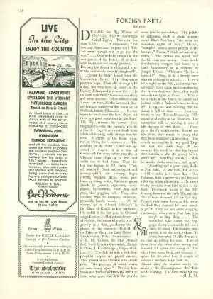 July 28, 1934 P. 34